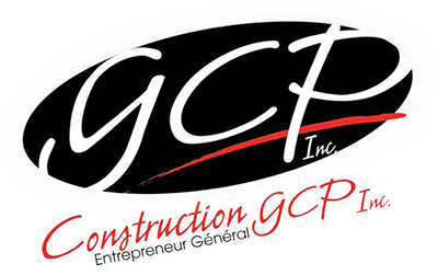 Redefines the name of general contractor